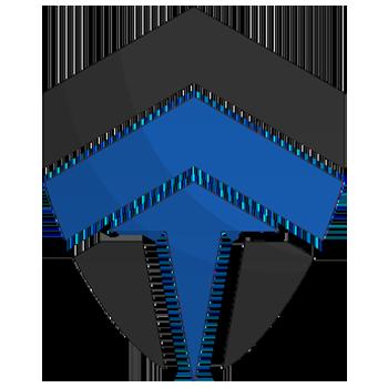 Team Home Logo