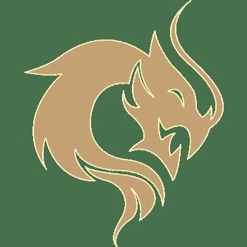Team Away Logo