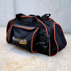 PGG Duffle / Travel Bag