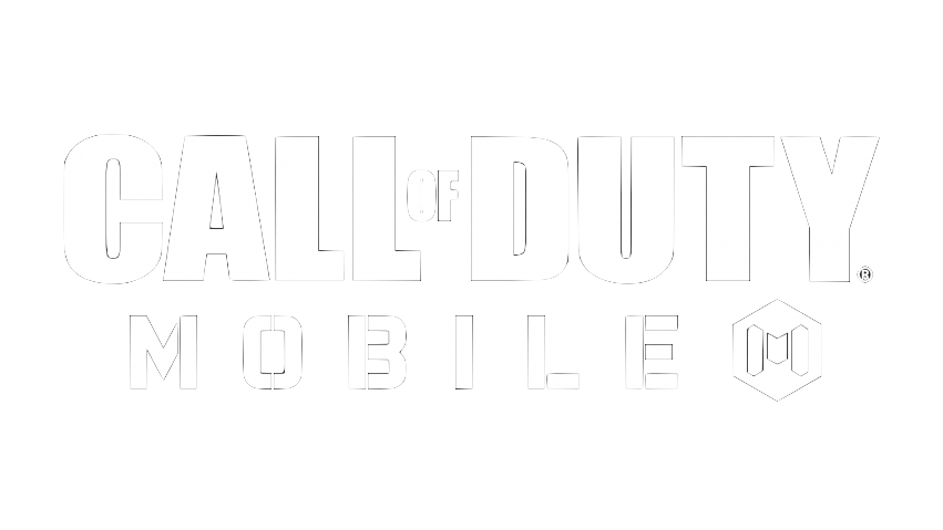 COD mobile logo