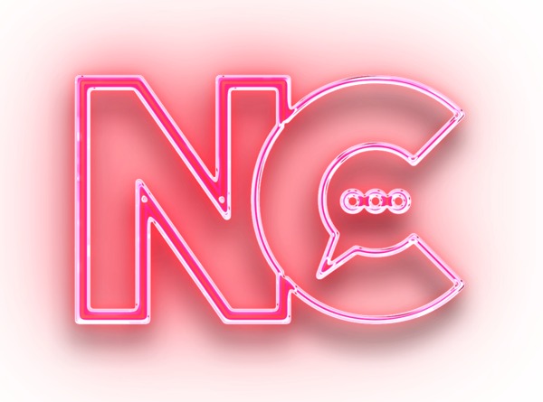 Natchats neon